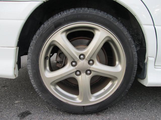 「スバル」「レガシィツーリングワゴン」「ステーションワゴン」「滋賀県」の中古車12