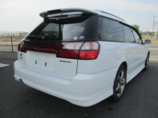 「スバル」「レガシィツーリングワゴン」「ステーションワゴン」「滋賀県」の中古車13