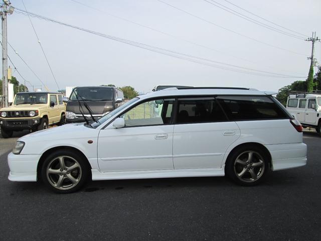 「スバル」「レガシィツーリングワゴン」「ステーションワゴン」「滋賀県」の中古車15