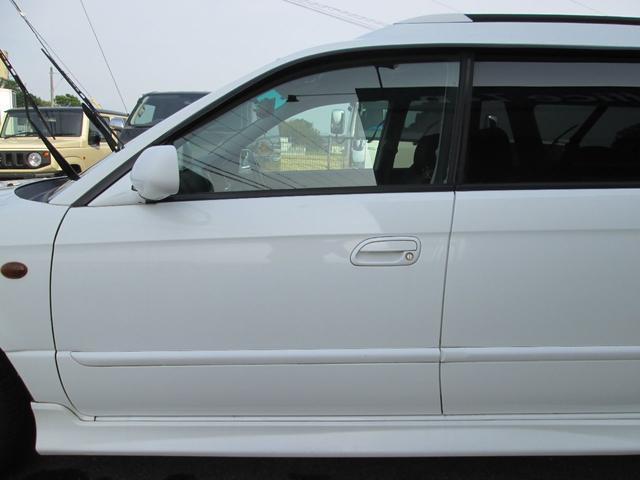 「スバル」「レガシィツーリングワゴン」「ステーションワゴン」「滋賀県」の中古車18