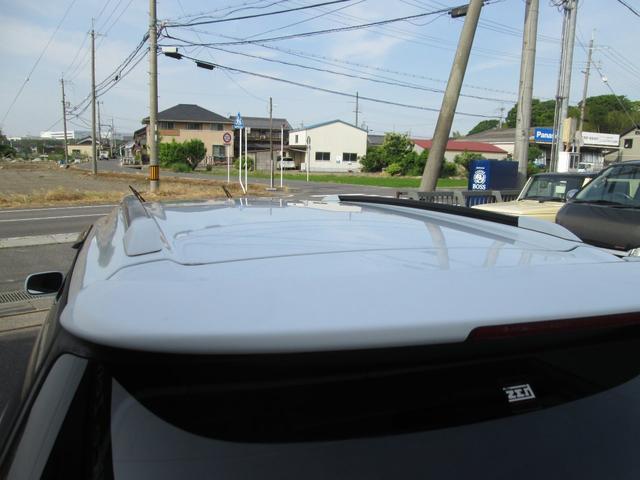 「スバル」「レガシィツーリングワゴン」「ステーションワゴン」「滋賀県」の中古車25