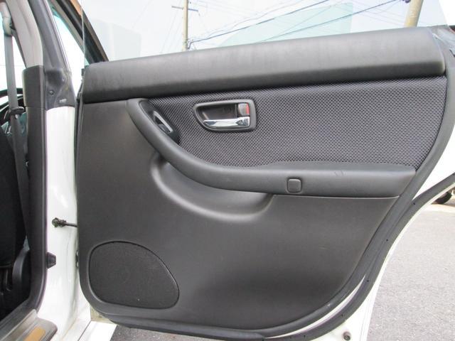 「スバル」「レガシィツーリングワゴン」「ステーションワゴン」「滋賀県」の中古車30