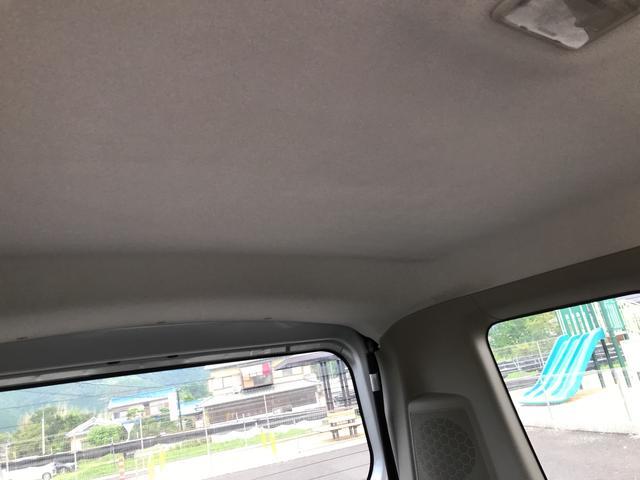 「スズキ」「エブリイワゴン」「コンパクトカー」「京都府」の中古車28