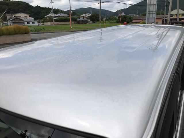 「スズキ」「エブリイワゴン」「コンパクトカー」「京都府」の中古車33
