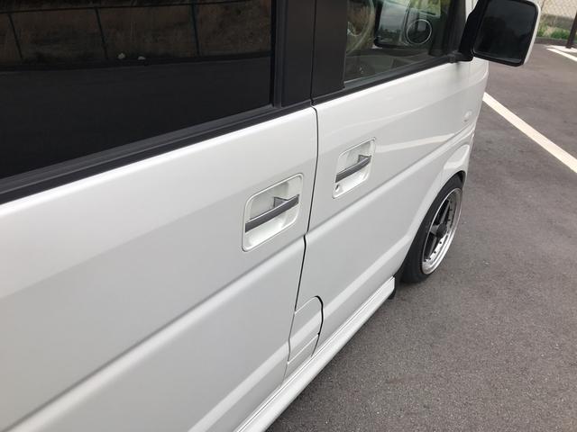 「スズキ」「エブリイワゴン」「コンパクトカー」「京都府」の中古車27
