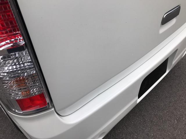 「スズキ」「エブリイワゴン」「コンパクトカー」「京都府」の中古車32