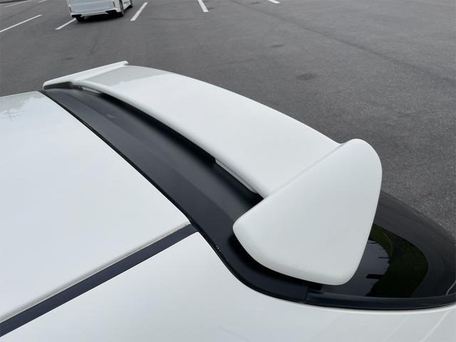 タイプR X スプーンキャリパー タイベル交換済み 禁煙車(39枚目)
