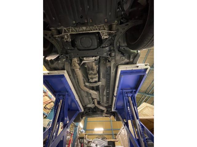 RZ-S 後期 実走行 修復歴なし 6MT(63枚目)