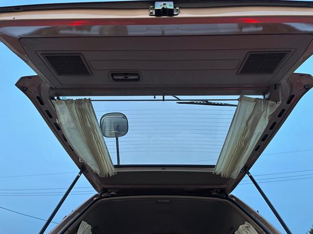 グランドサルーン ワンオーナー 修復歴なし 車検整備付き(29枚目)