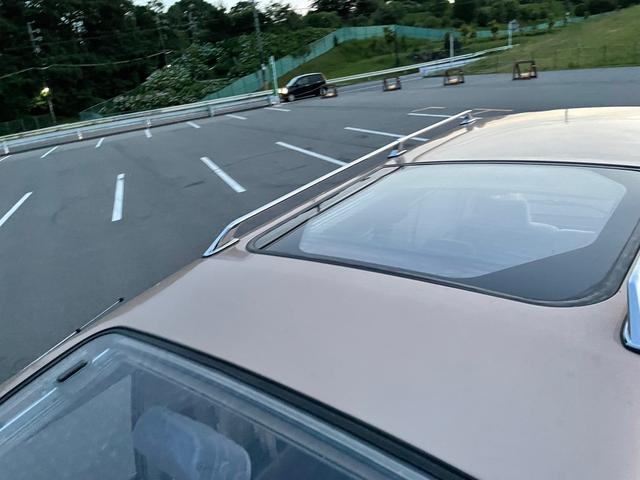 グランドサルーン ワンオーナー 修復歴なし 車検整備付き(35枚目)