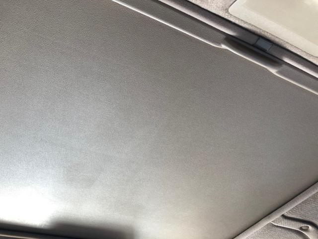グランドサルーン ワンオーナー 修復歴なし 車検整備付き(49枚目)