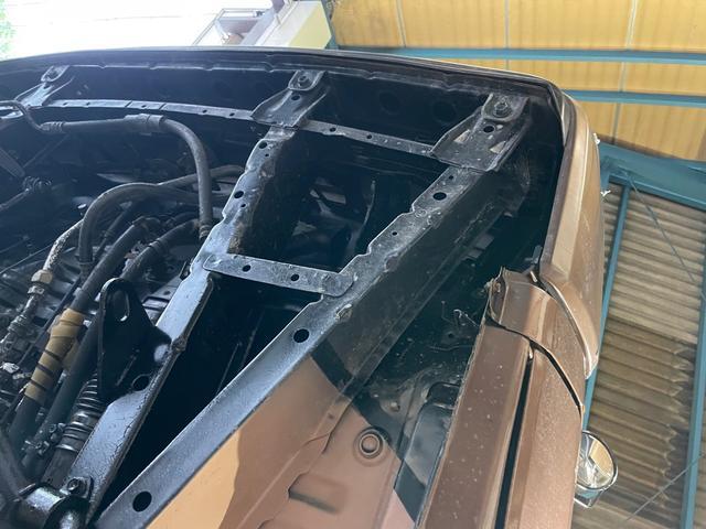 グランドサルーン ワンオーナー 修復歴なし 車検整備付き(57枚目)