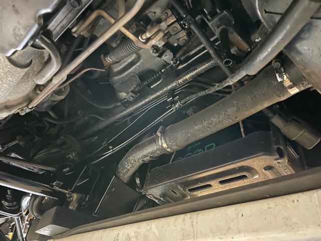 グランドサルーン ワンオーナー 修復歴なし 車検整備付き(58枚目)