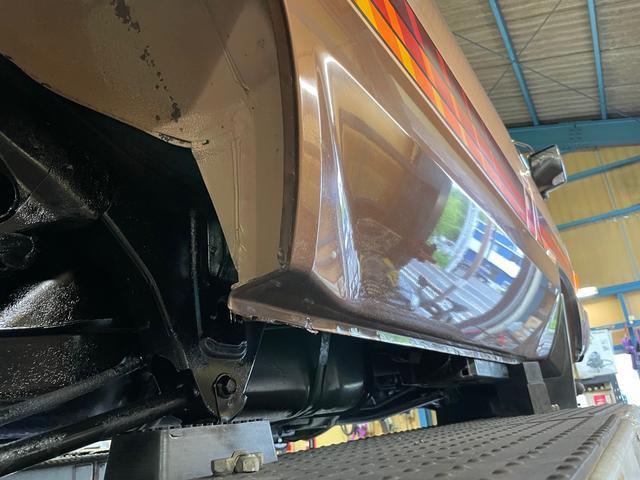 グランドサルーン ワンオーナー 修復歴なし 車検整備付き(61枚目)