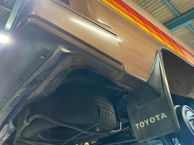 グランドサルーン ワンオーナー 修復歴なし 車検整備付き(64枚目)