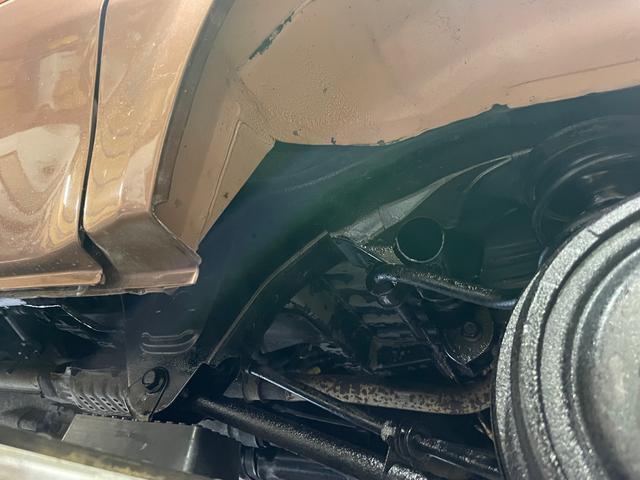 グランドサルーン ワンオーナー 修復歴なし 車検整備付き(67枚目)