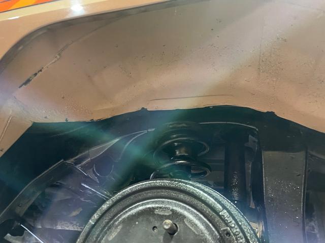 グランドサルーン ワンオーナー 修復歴なし 車検整備付き(68枚目)