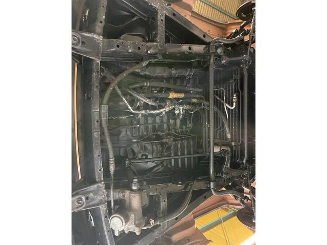 グランドサルーン ワンオーナー 修復歴なし 車検整備付き(77枚目)