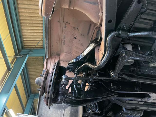 グランドサルーン ワンオーナー 修復歴なし 車検整備付き(78枚目)