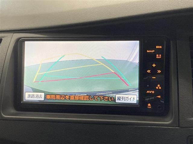 プラタナリミテッド ワンセグ HDDナビ DVD再生 ミュージックプレイヤー接続可 バックカメラ ETC 両側電動スライド HIDヘッドライト ウオークスルー 乗車定員7人 3列シート ワンオーナー(11枚目)
