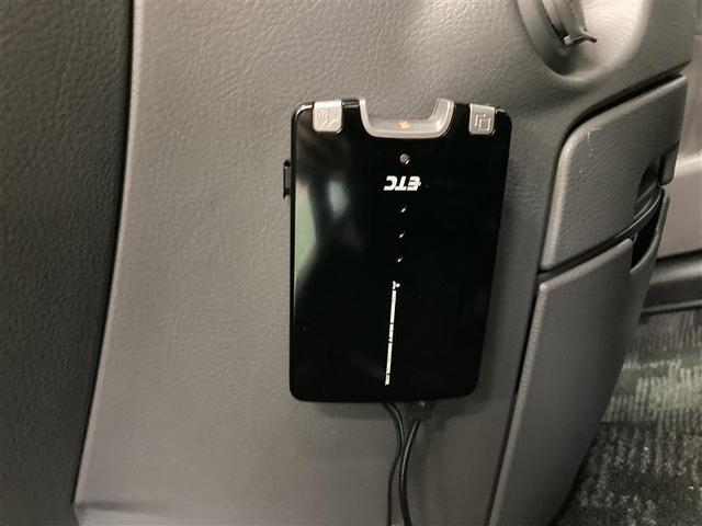 プラタナリミテッド ワンセグ HDDナビ DVD再生 ミュージックプレイヤー接続可 バックカメラ ETC 両側電動スライド HIDヘッドライト ウオークスルー 乗車定員7人 3列シート ワンオーナー(13枚目)