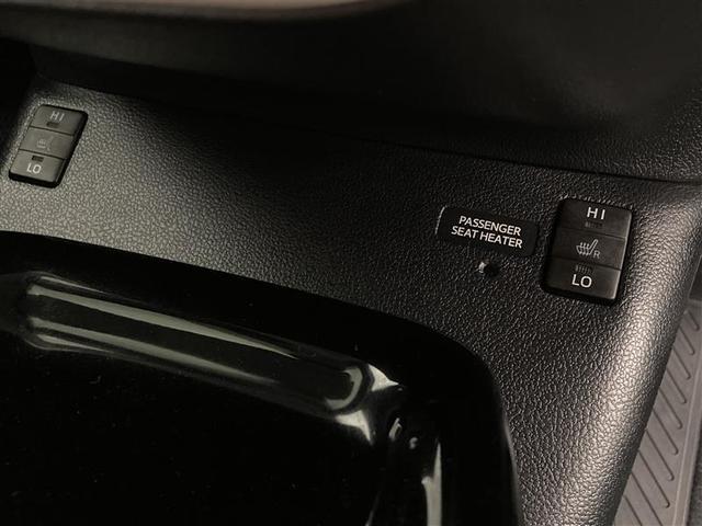 Aツーリングセレクション ワンセグ メモリーナビ ミュージックプレイヤー接続可 バックカメラ 衝突被害軽減システム ETC LEDヘッドランプ ワンオーナー アイドリングストップ(10枚目)