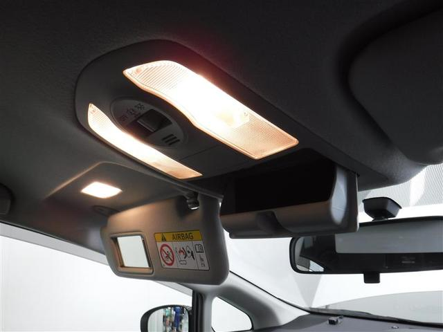 S 後席モニター アルパイン9型SDナビ フルセグ LED(12枚目)