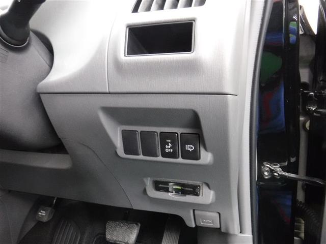S フルセグSDナビ バックカメラ ETC LED CD(11枚目)