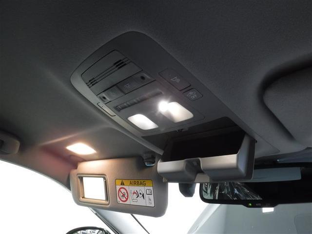 アスリートS フルセグSDナビ バックカメラ ETC LED(12枚目)