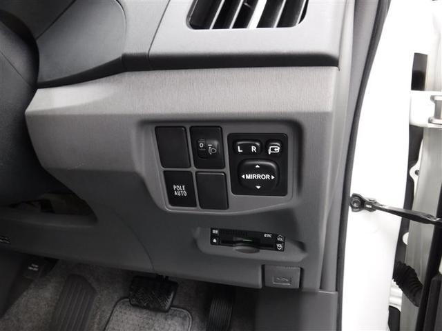 「品質と安心」その3 「トヨタのロングラン保証」メーカー・年式を問わず、12か月走行無制限の保証が無料で付いております!