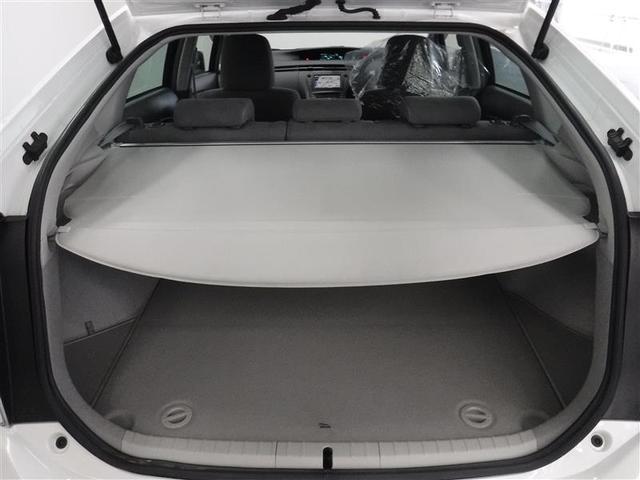 「不安」を「安心」に変えるトヨタのT-Valueは、安心が見えるトヨタのU-Carブランドです!
