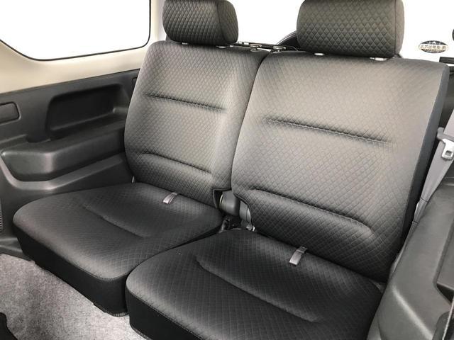 ワイルドウインド 4WD 5MT リフトアップ新品AWタイヤ(19枚目)