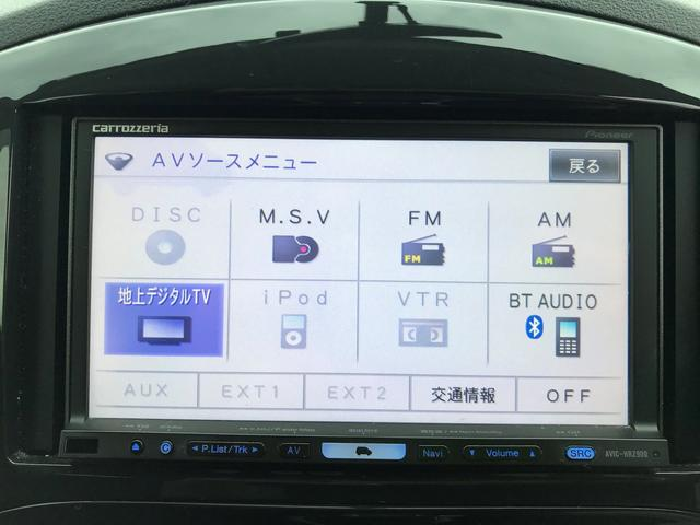 「日産」「ジューク」「SUV・クロカン」「京都府」の中古車13