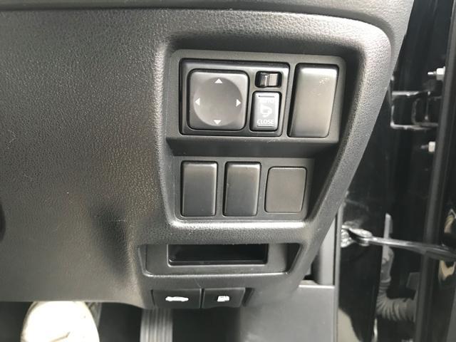 「日産」「ジューク」「SUV・クロカン」「京都府」の中古車15