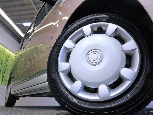 Xリミテッドメイクアップ SAII 未使用車 両側電動ドア(16枚目)