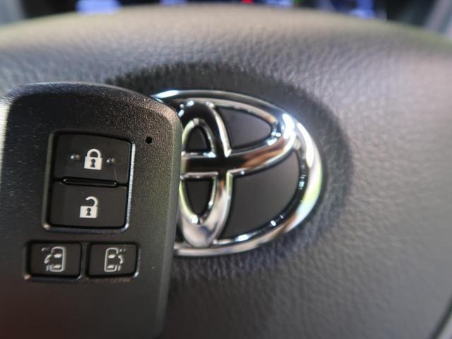 トヨタ エスクァイア ハイブリッドGi プレミアムパッケージ セーフティセンス