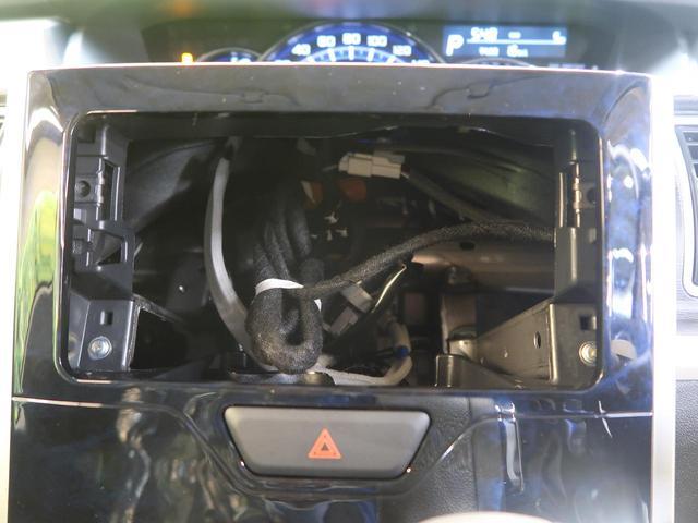 ダイハツ タント カスタムX トップエディションリミテッドSAIII 両側自動