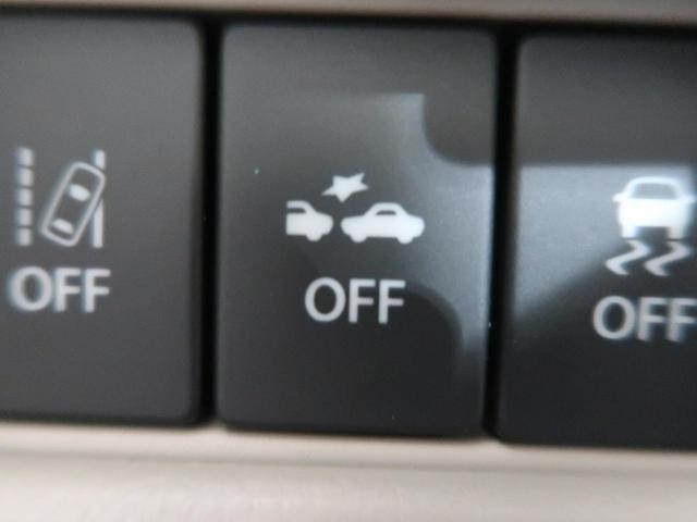 スズキ スペーシア ハイブリッドX 両側自動ドア 衝突被害軽減装置 スマートキー