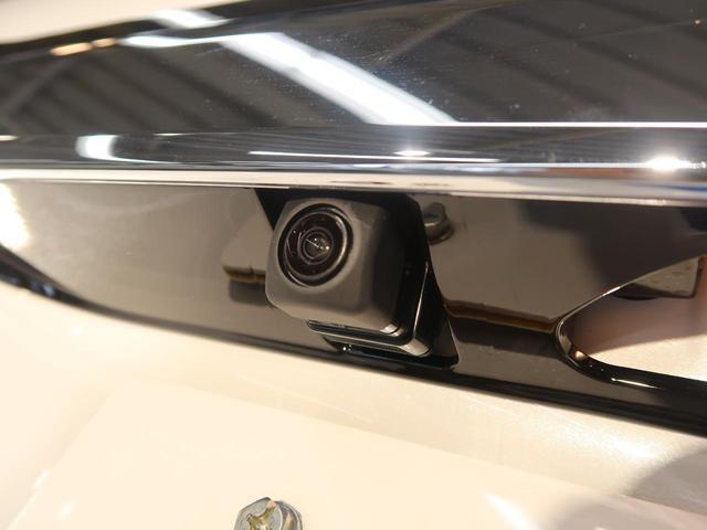 ホンダ N BOXカスタム G・Lホンダセンシング 届出済未使用車 LEDヘッド