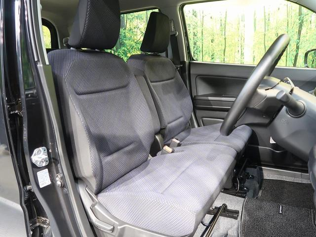 スズキ ワゴンR ハイブリッドFX セーフティパッケージ装着車