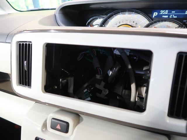 Gメイクアップリミテッド SAIII 両側自動ドア LEDヘ(3枚目)