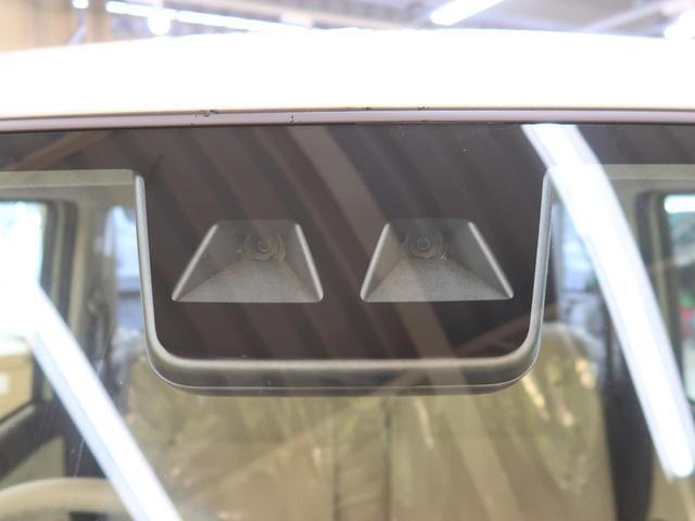Gメイクアップリミテッド SAIII 両側自動ドア LEDヘ(4枚目)