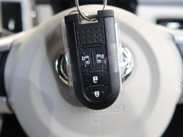 Gメイクアップリミテッド SAIII 両側自動ドア LEDヘ(8枚目)