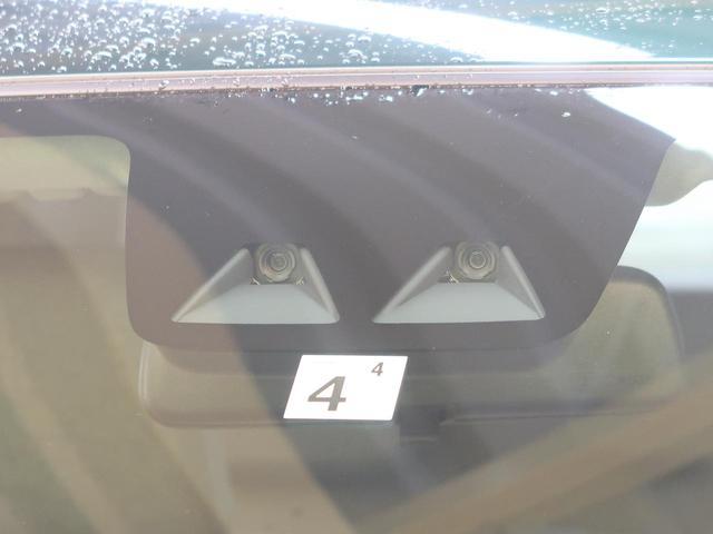 X Lパッケージ・S 登録済み未使用車 コーナーセンサー(3枚目)
