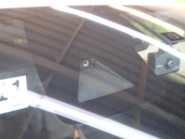 Sセーフティプラス セーフティセンス LEDヘッド(5枚目)