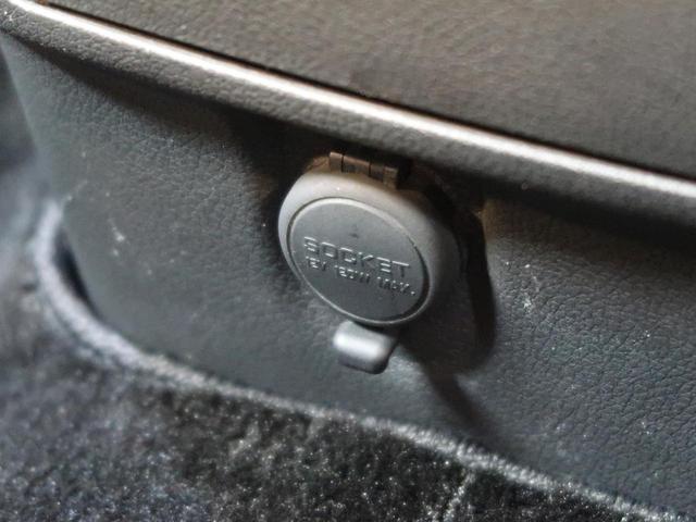 「日産」「エルグランド」「ミニバン・ワンボックス」「滋賀県」の中古車48