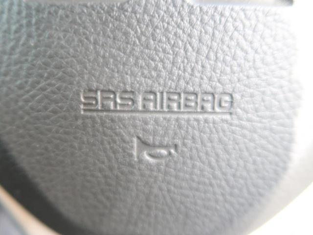 「三菱」「デリカD:2」「ミニバン・ワンボックス」「滋賀県」の中古車35
