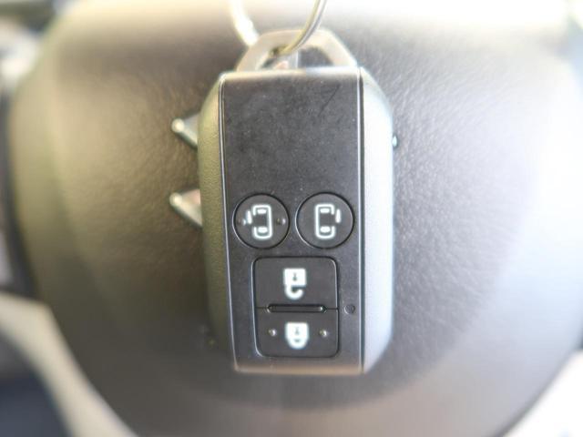ハイブリッドXZ ターボ 両側電動スライド シートヒーター(7枚目)
