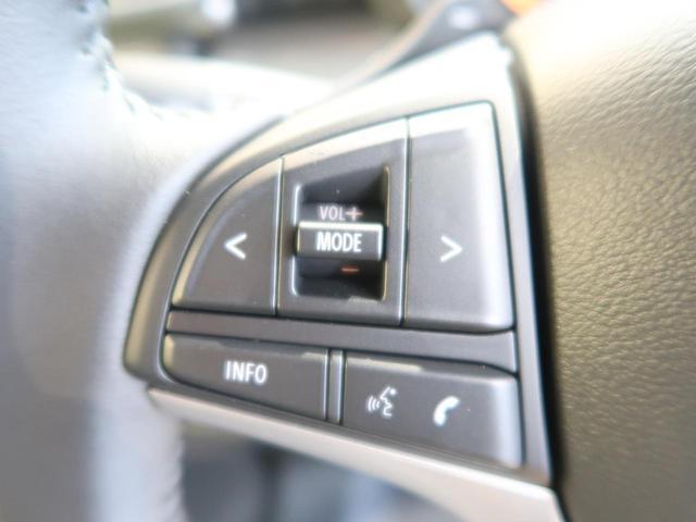ハイブリッドXZ ターボ 両側電動スライド シートヒーター(8枚目)