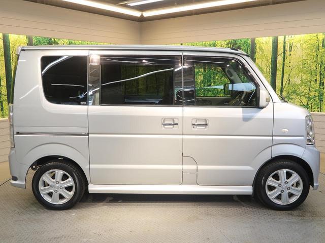 「スズキ」「エブリイワゴン」「コンパクトカー」「滋賀県」の中古車18